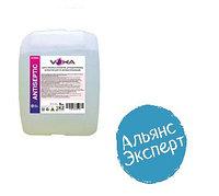 ECO DEZ - антисептик для рук (санитайзер) 5 литров. РК