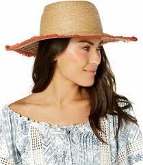 INC Женская шляпа 760439274365