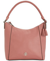 GIANI BERNINI Женская сумка 732996278261
