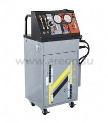 WS3000 Plus Установка для замены охлаждающей жидкости, функция подогрева, 220 В, SPIN (Италия)