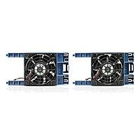 HPE DL380 Gen9 High Performance Fan Kit 719079-B21