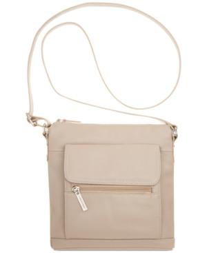 Giani Bernini Женская сумка 747542224661
