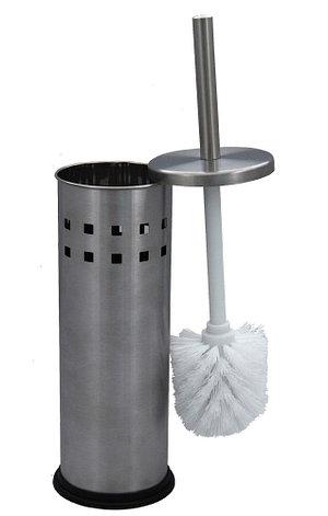 Туалетный ёршик напольный BXG-CD-8484, фото 2