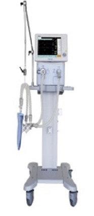 Аппарат искусственной вентиляции легких V8600, Oricare USA, фото 2