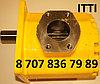 Насос гидравлический Hydraulic Pump 07444-66103 SD22