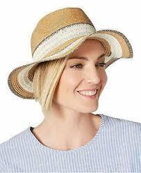 INC женская шляпа 760439273177
