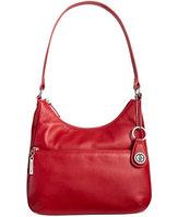 GIANI BERNINI Женская сумка 747542166008