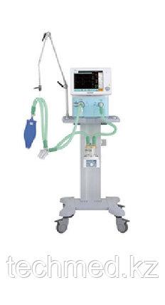 Аппарат искусственной вентиляции легких VG70, фото 2
