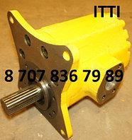 Насос гидравлический Hydraulic Pump 07446-66103