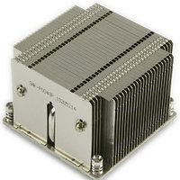 Supermicro Heatsink 2U+ SNK-P0068APS4