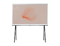 Телевизор Samsung QE43LS01TAUXRU The Serif 4K QLED Smart TV, фото 2