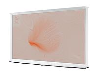 Телевизор Samsung QE43LS01TAUXRU The Serif 4K QLED Smart TV, фото 3
