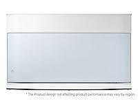 Телевизор Samsung QE43LS01TAUXRU The Serif 4K QLED Smart TV, фото 5
