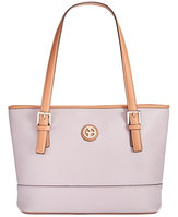Giani Bernini Женская сумка 747542245765