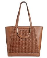 Inc International Concepts Женская сумка 732995249859
