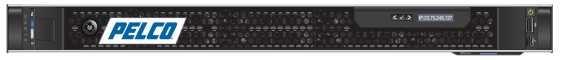 Pelco сервер VXCMG2-SVR VX Core Media Gateway SRV 16 OS E45S