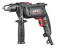 Дрель ударная Impact Drill TD1308