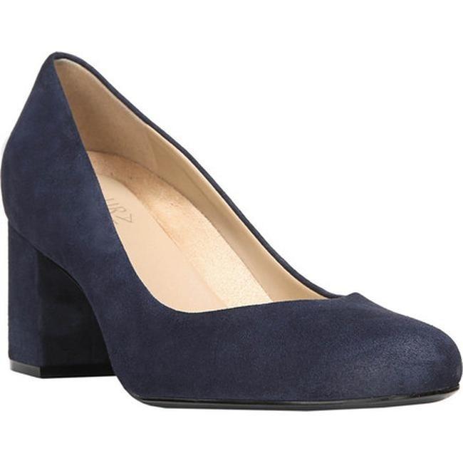 Naturalizer Женские туфли из натуральной кожи 7276861215690