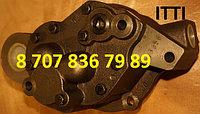 Насос масляный 3042378 дв.NT855-C280  (SD22,SD23)