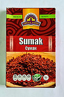 Сумак / Sumak, индиан базар, 50 гр