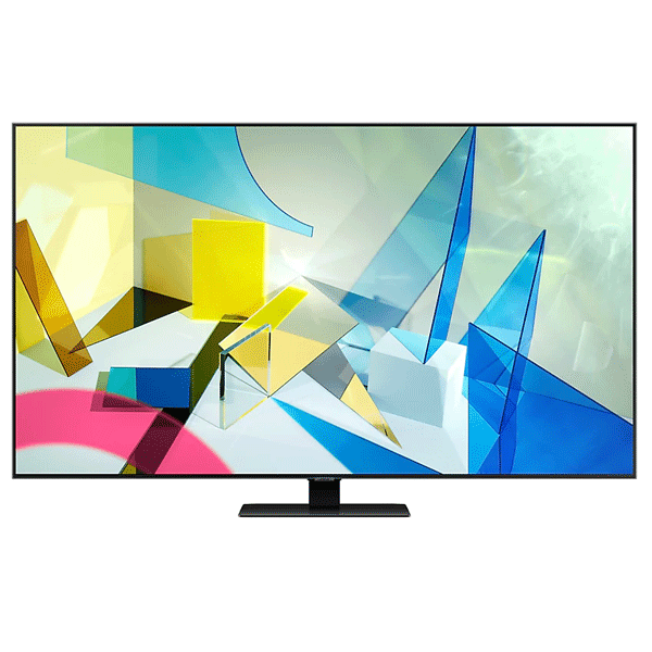 Телевизор Samsung QE49Q80TAUXCE