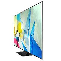 Телевизор Samsung QE49Q80TAUXCE, фото 2