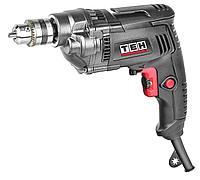 Дрель Electric Drill TD1006T