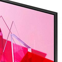 Телевизор Samsung QE75Q60TAUXCE, фото 4