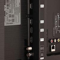 Телевизор Samsung QE75Q60TAUXCE, фото 5
