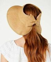 INC Женская шляпа 760439180826