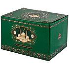 """Заварочный чайник Lefard """"99 имён Аллаха"""", 1200 мл., фото 3"""