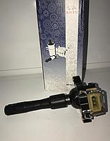 Катушка зажигания, фото 1