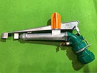 Поливочная  пушка PY-50 ороситель