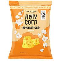 "Попкорн Holy Corn ""Сыр"" (25г)"