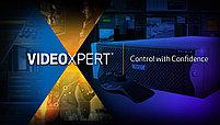 Pelco сервер управления VideoXpert Enhanced Core Media Gateway с предустановленным программным обеспечением, фото 4
