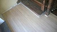 Ремонт и реставрация деревянных лестниц и ступеней