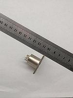 Разъем XLR 5 pin папа на корпус