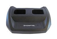 Konftel Battery charger