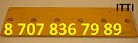 Нож центральный 154-81-11191 SD22