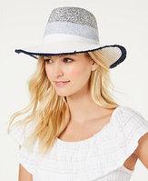 INC Женская шляпа 760439180758