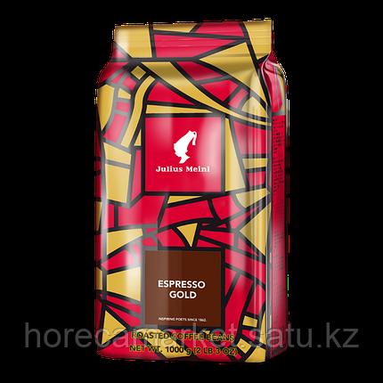 Espresso Special - Эспрессо Спешл 1кг, фото 2