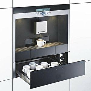 стерилизаторы и шкафы для подогрева посуды