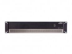 Усилитель 100V AUDAC CPA12