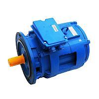 Электродвигатель 5АН355В4У3 400 кВт 1430 об/мин