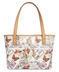 Giani Bernini Женская сумка 732996278766