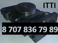Помпа 3022474 SD22, SD23 (8413502000)