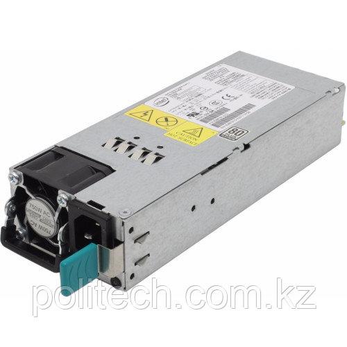 Серверный блок питания Intel AXX1100PCRPS (1U, 1100 Вт)