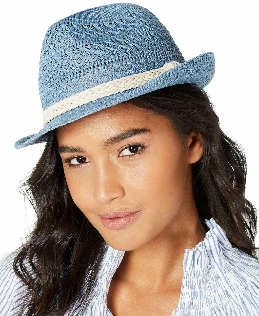 INC Женская шляпа 760439273368