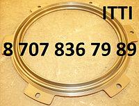 Поршень 155-15-12880 SD22