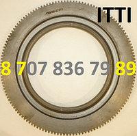 Поршень КПП 154-15-22742 SD22